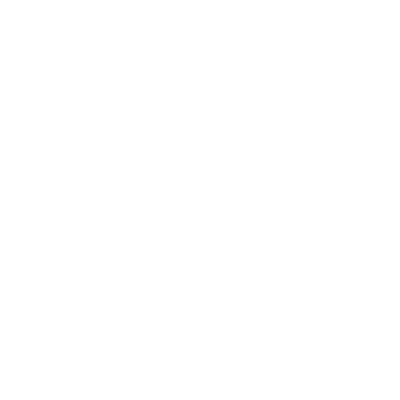 Mail icon white